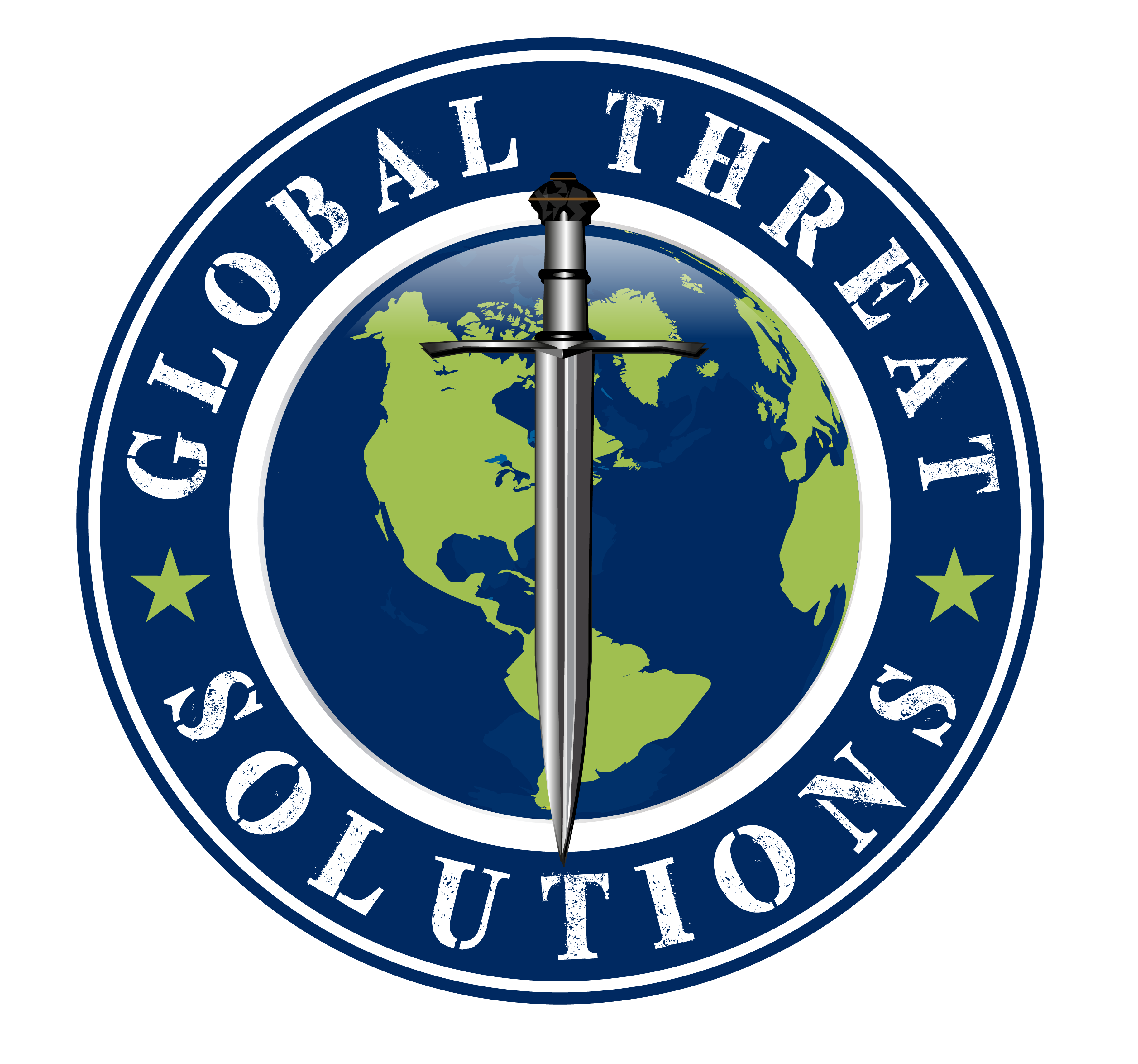 Global Threat Solutions