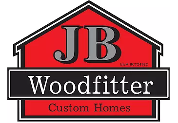 JB Woodfitter Homes
