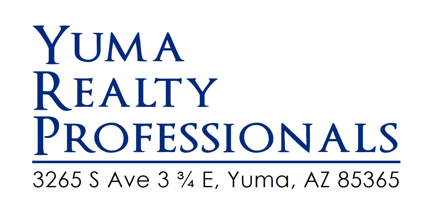 Yuma Realty Professionals