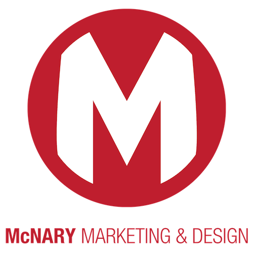 McNary Marketing & Design