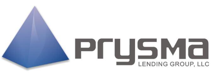 Prysma Lending Group LLC