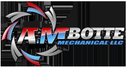 A.M. Botte Mechanical