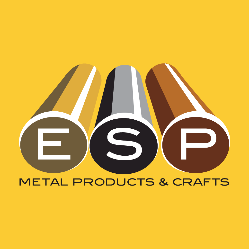 ESP Metal Products & Crafts