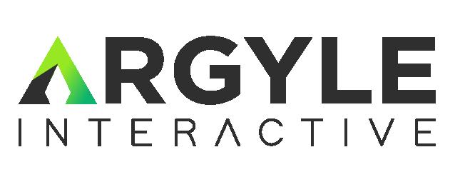 Argyle Interactive Inc