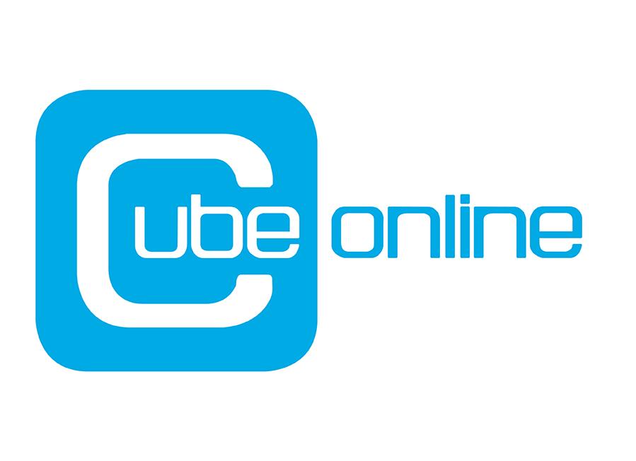Cube Online Australia