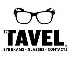 Dr. Tavel Corporate Office