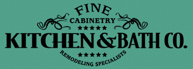 FINE Cabinetry Kitchen & Bath Co.