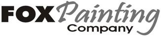 Fox Painting Company