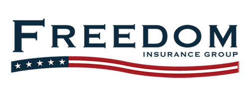 Freedom Insurance Group Inc