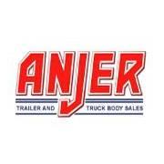 Anjer Inc