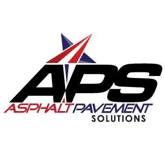 Asphalt Pavement Solutions Inc