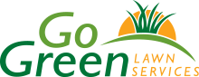 Go Green Lawn Services