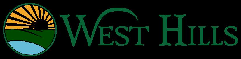 West Hills Farm Services