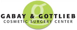 Gabay & Gottlieb Cosmetic Surgery Center