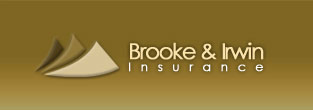 Brooke and Irwin Insurance Agency Inc.