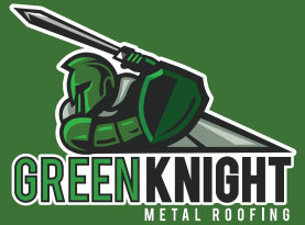 Green Knight Metal Roofing