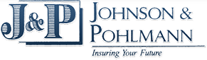 Johnson Pohlmann Insurance