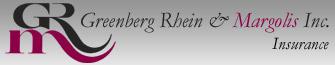 Greenberg Rhein Margolis Inc.