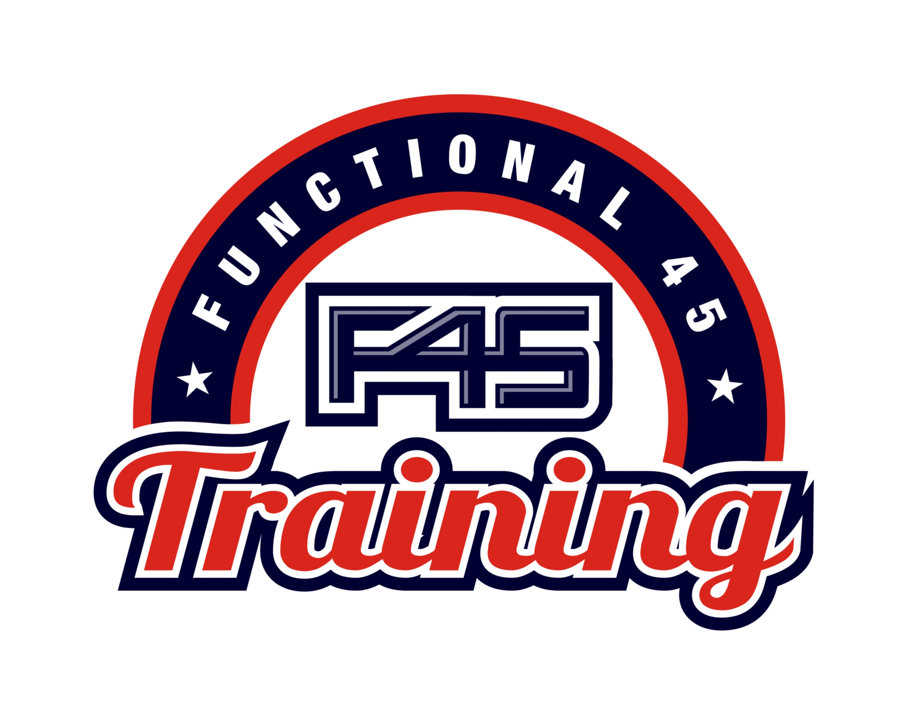 F45 Training North Sydney