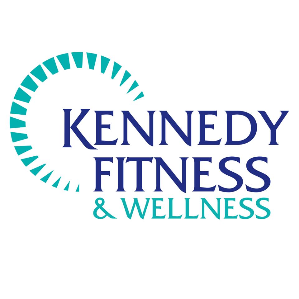 Kennedy Fitness & Wellness