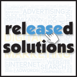 Released Solutions