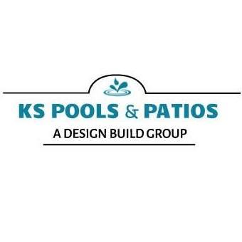 KS Pools and Patios