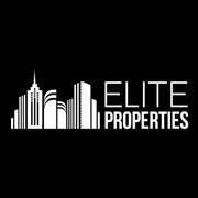 Elite Properties NY
