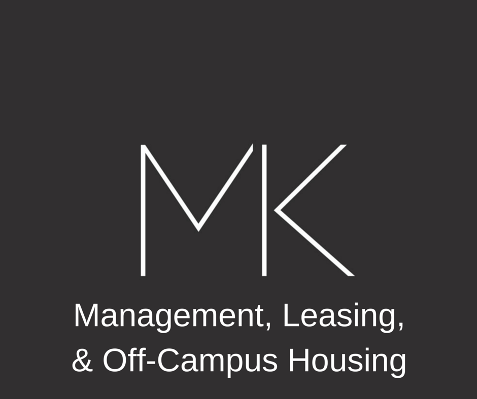 MK Management Group, LLC