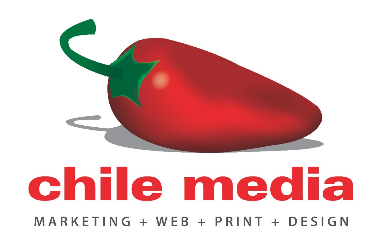 Chile Media LLC