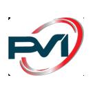 PA Vascular Institute