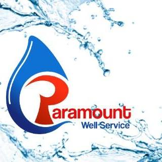 Paramount Well Service