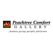 Peachtree Comfort Gallery