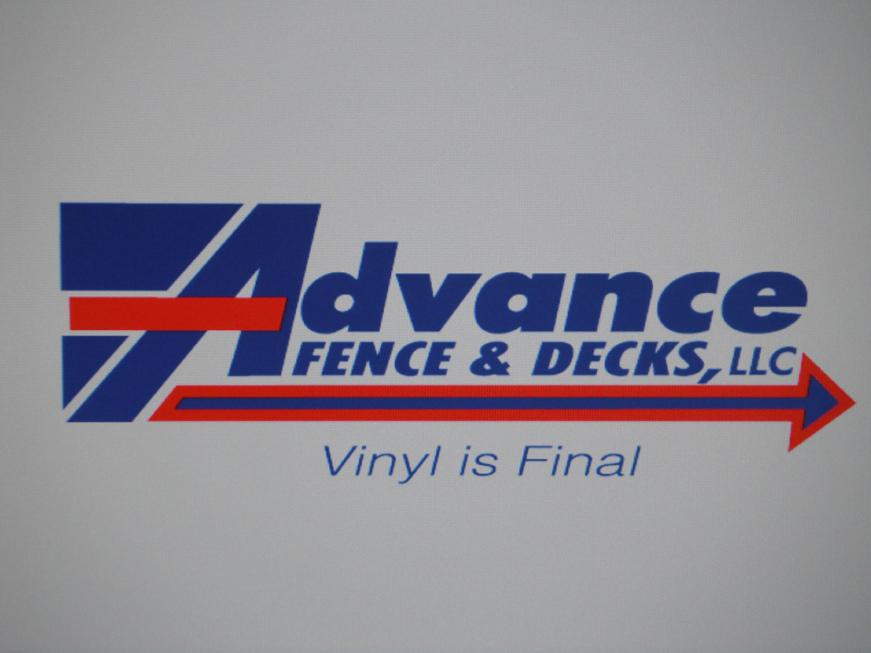 Advance Fence and Decks