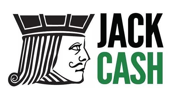 Jack Cash ATM