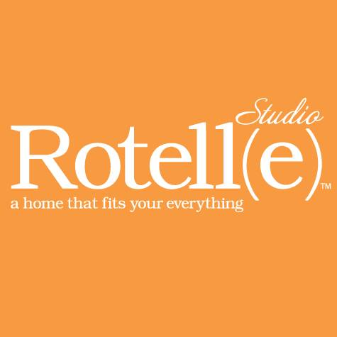 Rotelle Studio(e)