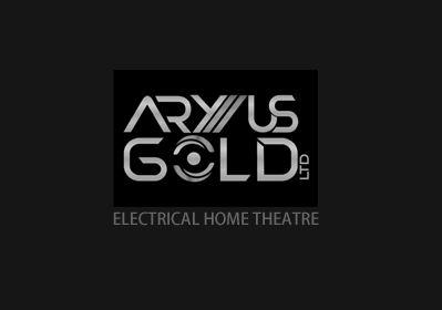 Aryus Gold