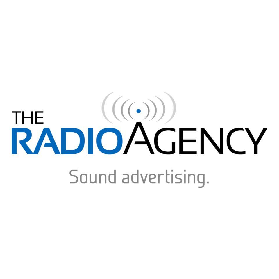 The Radio Agency