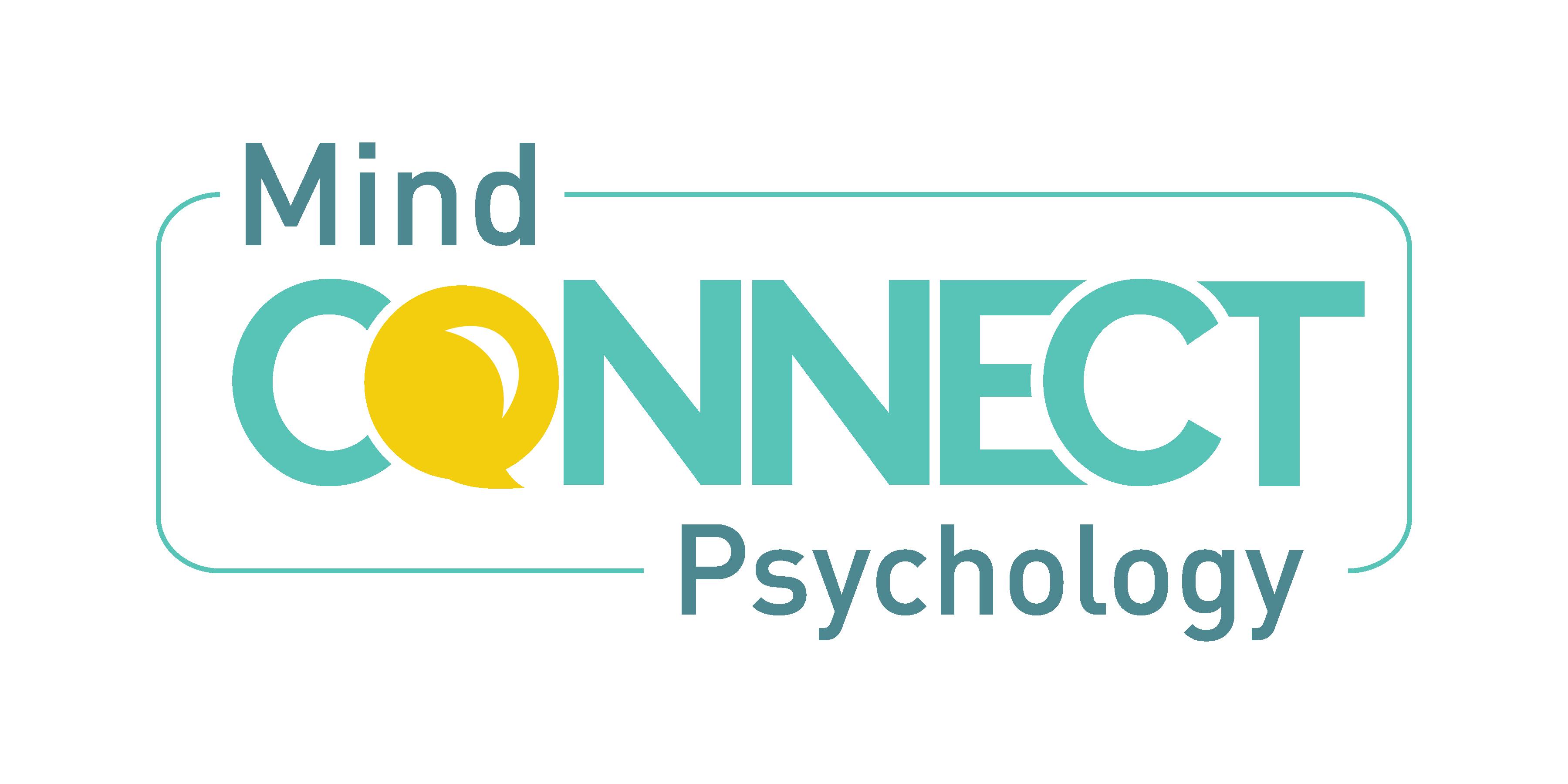 Mind Connect Psychology