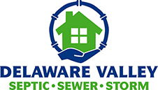 Delaware Valley Septic Sewer & Storm