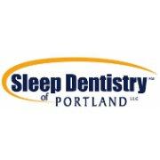 Sleep Dentistry of Portland