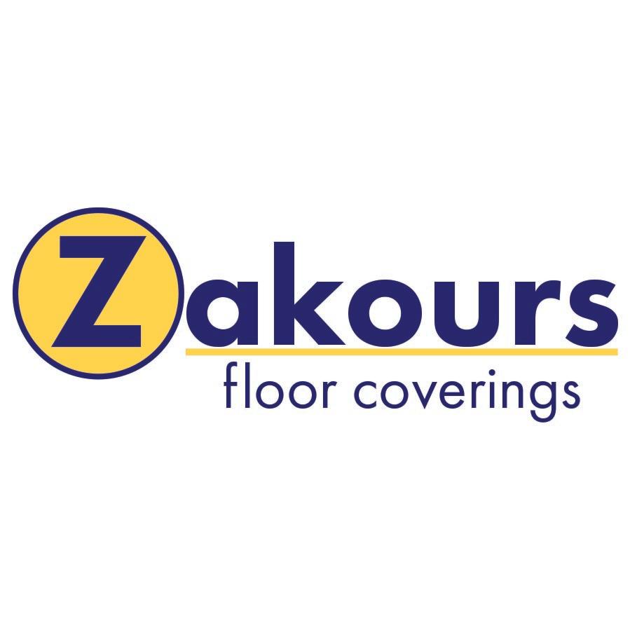Zakours Floor Coverings