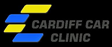 Cardiff Car Clinic