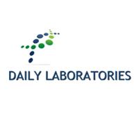 Daily Laboratories