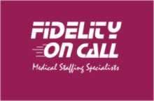 Fidelity On Call