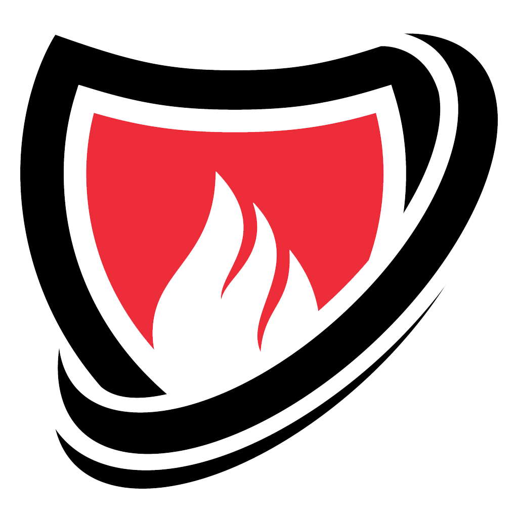 Fire Shield Fire Protection Inc.