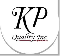 KP Quality