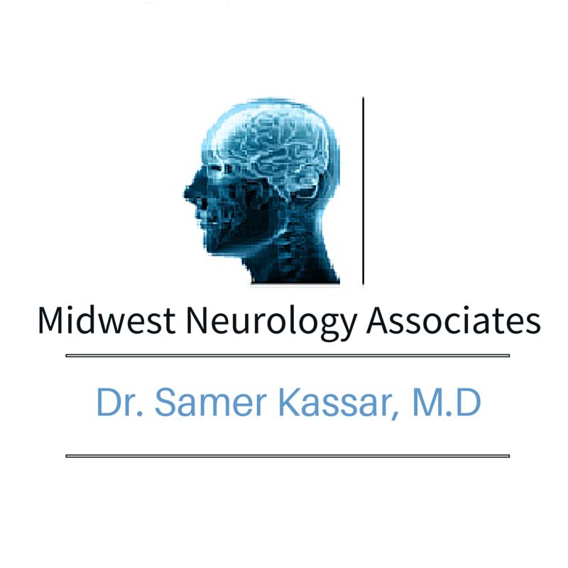 Midwest Neurology Associates