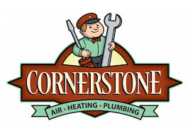 Cornerstone Pros - Air Conditioning Plumbing & Electrical