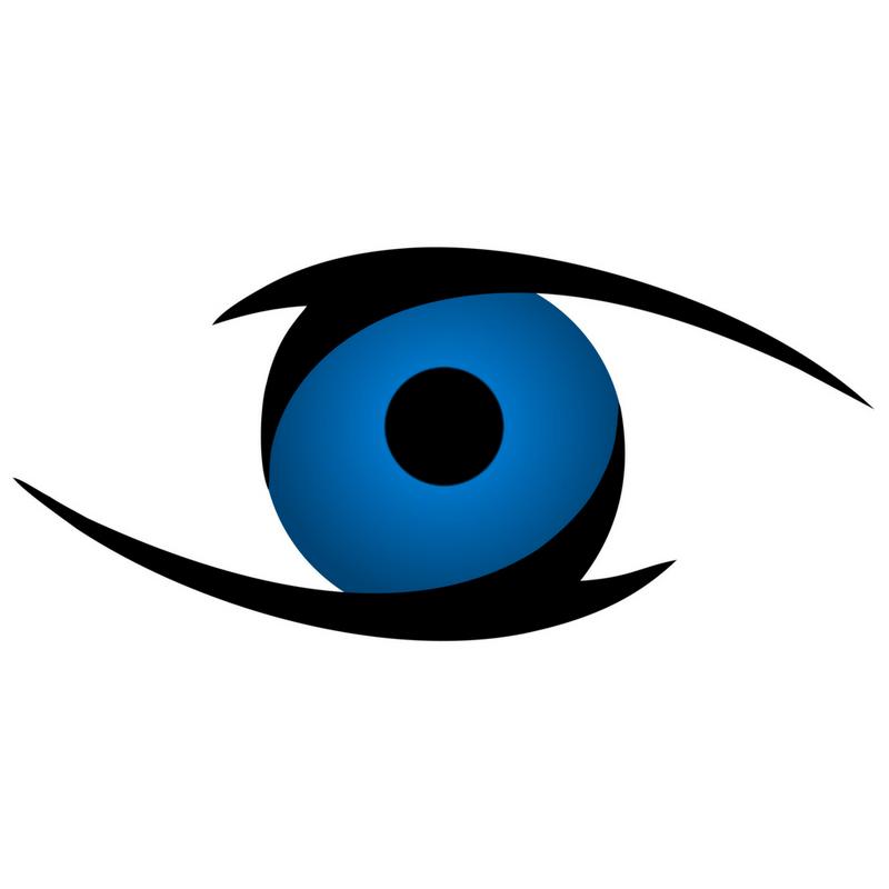 EyeBrand