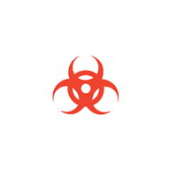 Clearview Biohazard Clean-Up